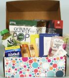 FREE Sample Box Every Month