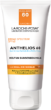 FREE La Roche-Posay Anthelios 60 Melt-In Sunscreen Milk Sample